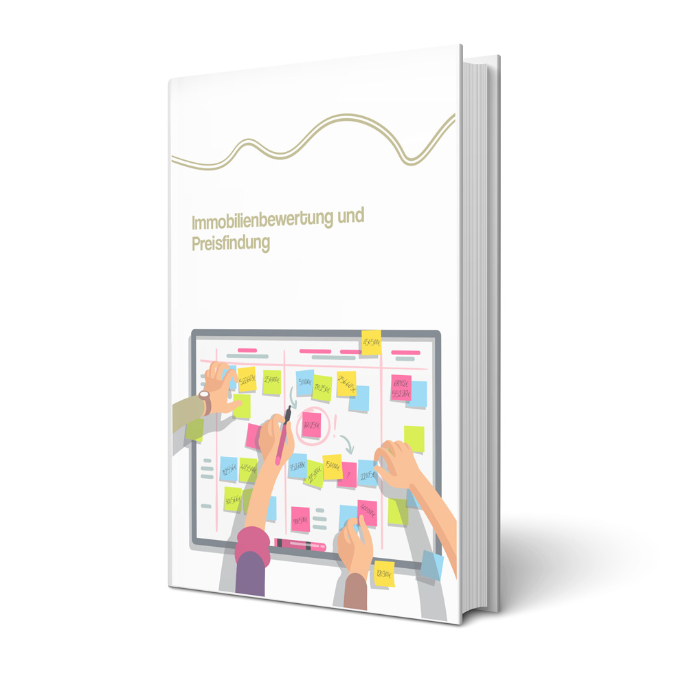 https://www.schrobback-immobilien.de/wp-content/uploads/2020/06/WEB_190506_Themenwelt_Immobilienbewertung_Preisfindung-1.jpg