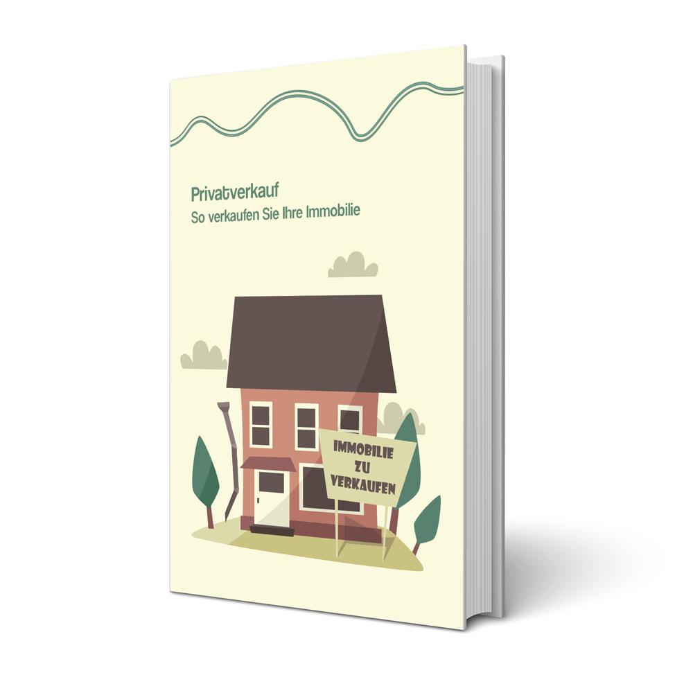 https://www.schrobback-immobilien.de/wp-content/uploads/2020/06/WEB_190506_Themenwelt_Privatverkauf-1.jpg