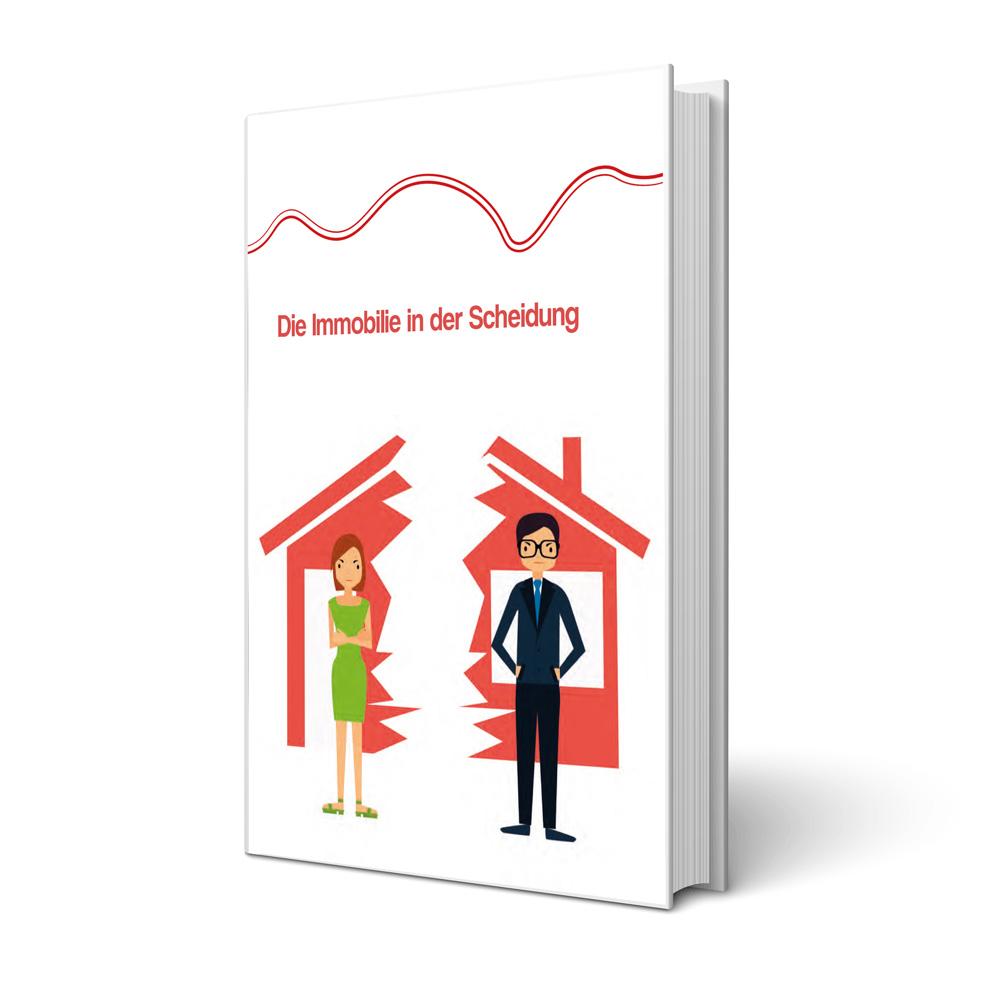 https://www.schrobback-immobilien.de/wp-content/uploads/2020/06/WEB_190506_Themenwelt_Scheidung-1.jpg